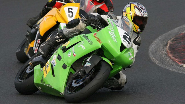 Trofeo del Mediterraneo 2011: ecco tutti i dettagli