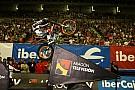 Il Mondiale Indoor torna a fare tappa a Milano