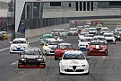 Audi TT padrone nelle qualifiche della Coppa Italia