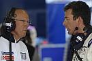 La Peugeot minaccia di abbandonare l'IRC