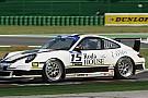 Coppa Italia: dominio Porsche nelle qualifiche