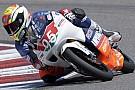 Storica doppietta dell'Ellegi Racing a Misano