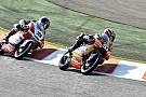 Marquez non si ferma più, quinta pole stagionale