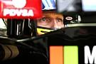 Grosjean - 5e du championnat est un objectif réaliste pour Lotus