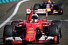 Vettel trionfa a Budapest e raggiunge Senna!