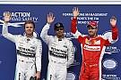 ألونسو: رأيت المُنطلقين الثلاثة الأوائل لسباق النمسا في غاية الحزن