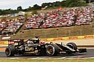 Ecclestone espera decisão da Renault sobre a Lotus nesta semana