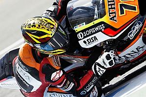 MotoGP Noticias de última hora Loris Baz estará ausente en Indianápolis
