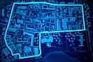 Ecco la bozza video del futuro tracciato di Lugano