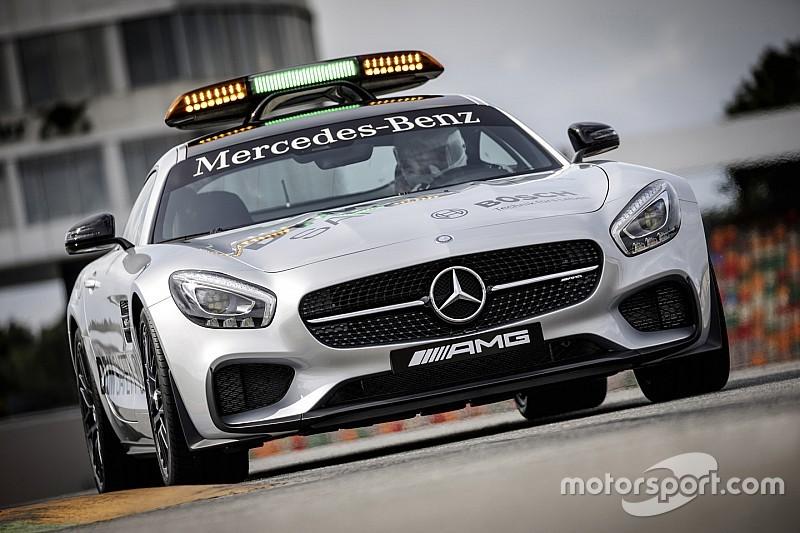 Un modèle hybride pour AMG à l'horizon 2020 ?