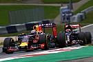 Exclusivo: Red Bull é marca mais lembrada em pesquisa da GPDA