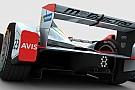 Mahindra объявила о сотрудничестве с Campos Racing