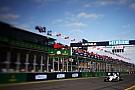 Объявлен новый глава Гран При Австралии