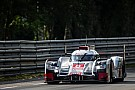 Di Grassi - WEC et Formule E, le bon chemin à prendre