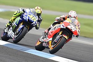MotoGP Preview Dani Pedrosa pourra-t-il mettre fin à un an sans victoire?