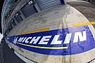 Essais Michelin - Pas d'enthousiasme pour Rossi, Lorenzo et Márquez