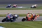 Lauda - Le MotoGP est plus incroyable que la F1