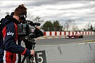 Analyse - Ecclestone et l'avenir de la F1 à la TV