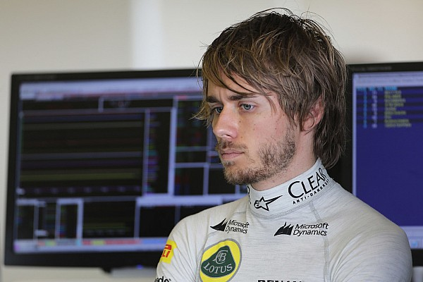 Lotus claims legal dispute with Pic is