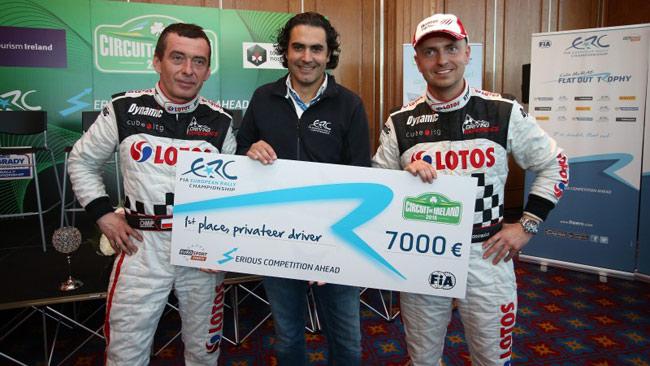 Kajetanowicz è già a quota 29.000€ vinti!