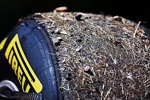 F1 Noticias de última hora Pirelli culpa a Ferrari por su estrategia arriesgada