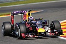 Renault farà causa a Red Bull se uscirà dal contratto
