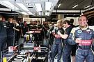 Analyse - Les véritables héros du Grand Prix de Belgique