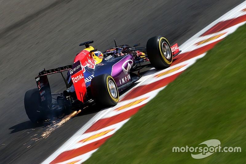 """Las reglas de 2017 harán que los pilotos vuelvan a """"amar"""" los autos de F1"""