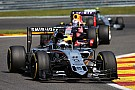 More to come from Force India, says Mallya