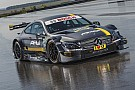 Mercedes releases first pictures of 2016 DTM challenger