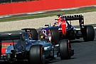 Хэмилтон против сотрудничества Mercedes и Red Bull