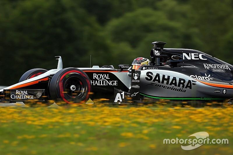 В Pirelli надеются вернуть шинные тесты по ходу сезона