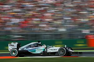 """Fórmula 1 Últimas notícias Pole, Hamilton esnoba: """"volta que fiz em Spa foi melhor"""""""