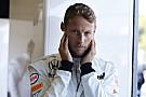 Button s'inquiète de la sécurité en formules de promotion