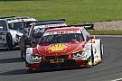Augusto Farfus in pole in Gara 2 a Oschersleben