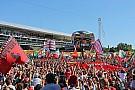 Análisis: ¿Cómo puede la F1 explotar en los nuevos mercados?