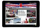 Motorsport.com mit neuer digitalen Plattform für Großbritannien