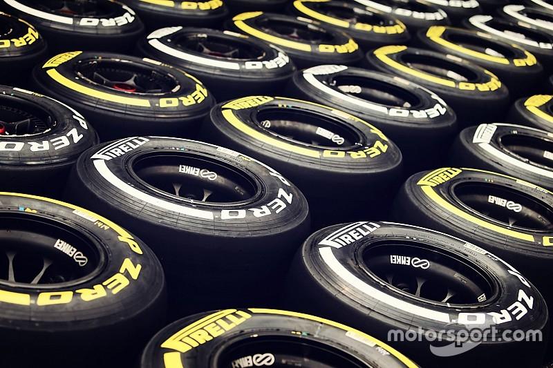Officiel - La nouvelle procédure de vérification de pression des pneus