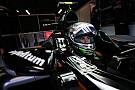Перес: Сезон в McLaren был катастрофой