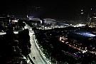 Накануне Гран При Сингапура: пять актуальных вопросов