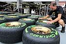 Pirelli: due giorni di test dopo il Gp di Abu Dhabi!