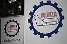 Già aperta la prevendita per il Gp d'Italia 2016
