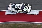 Porsche GTLM duel ends in disagreement