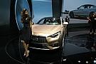 Dossier – Les dessous de la collaboration Daimler/Renault-Nissan (2/2)