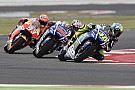 Aragón, un Grand Prix habituellement difficile pour Valentino Rossi