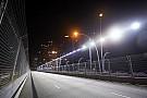 В Сингапуре планируют усилить меры безопасности