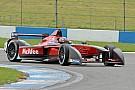 Formel E künftig mit Einzelzeitfahren der Top 5 im Qualifying