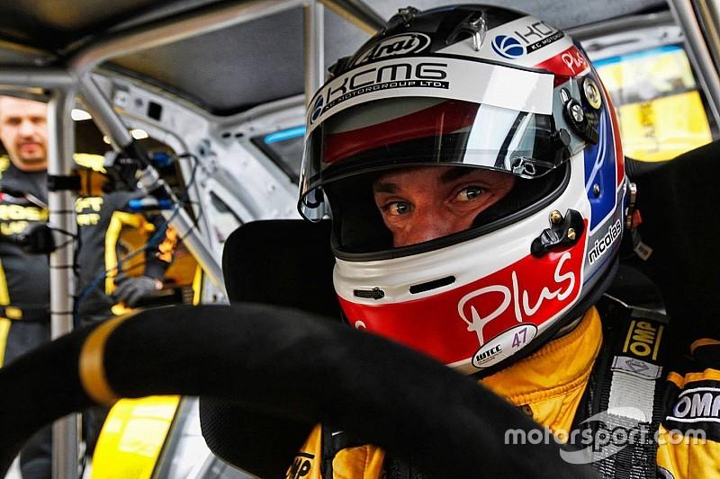 Nicolas Lapierre escluso dalla classifica di Gara 1