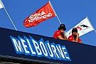 GP da Austrália é antecipado, e F1 começa mais cedo em 2016