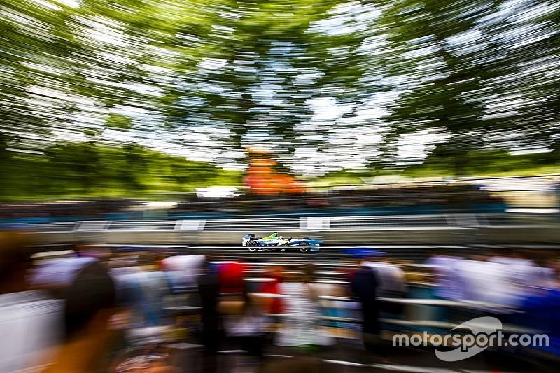 La FIA valide le calendrier et d'autres changements